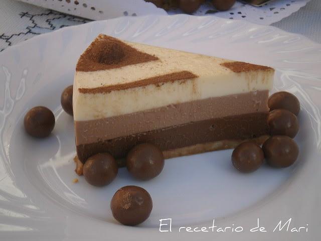 tarta 3 chocolates 18