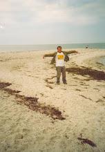 Isla de Sonne- DK