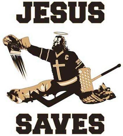 Hockey Jesus photo FRrL7.jpg