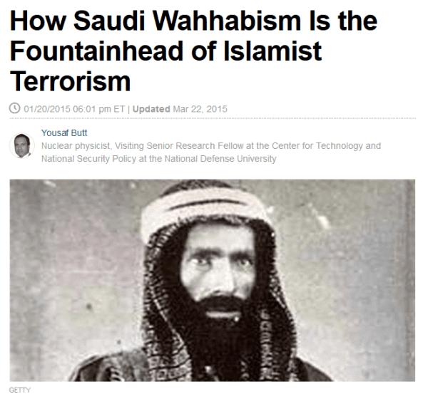 arabia terrorista 5