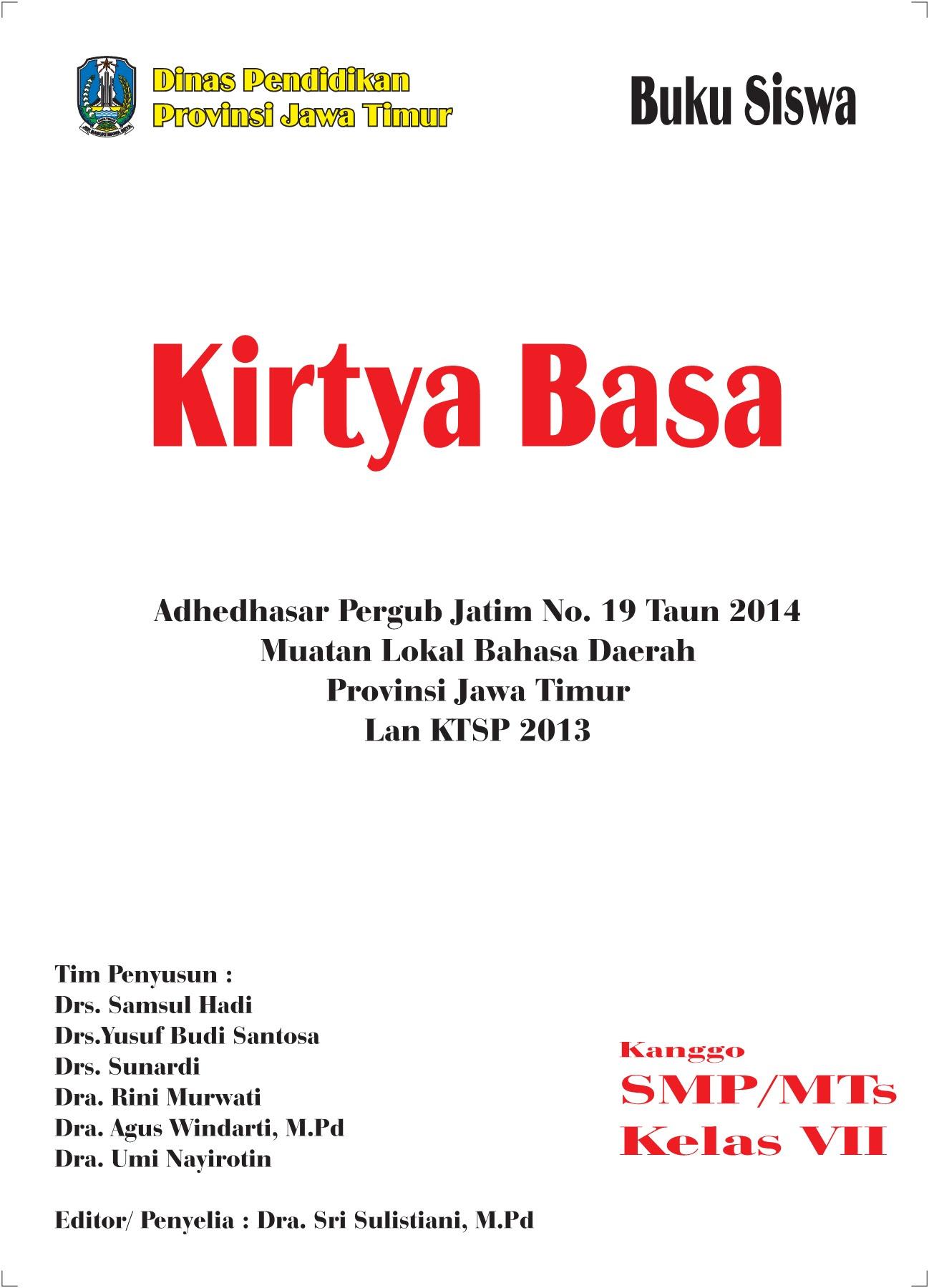 Kirtya Basa Pages 51 100 Text Version Anyflip