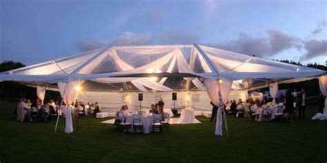Loulu Palm Estate Weddings   Get Prices for Wedding Venues