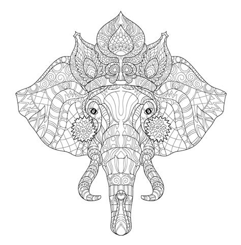 animal doodles doodle coloring pages