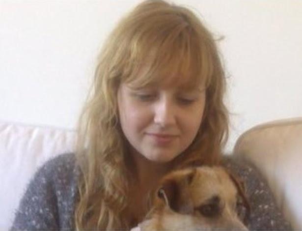 Émilie se matou aos 17 e trechos de seu drama pessoal, registrados num diário, foram divulgados na semana passada