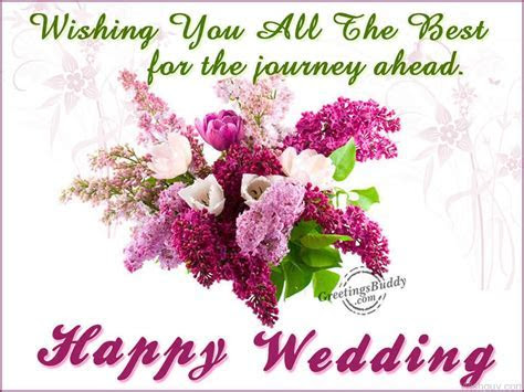 Wedding Wishes   Wishes, Greetings, Pictures ? Wish Guy