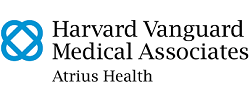 Harvard Vanguard Medical Associates