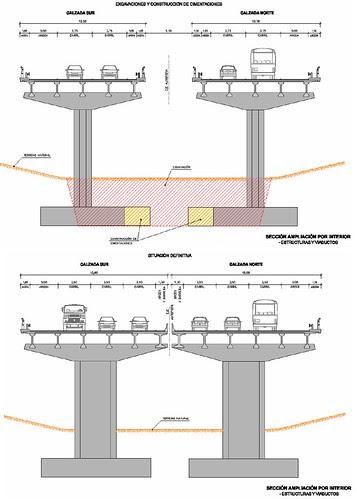 Viaducte Xuncla Abertis gen07
