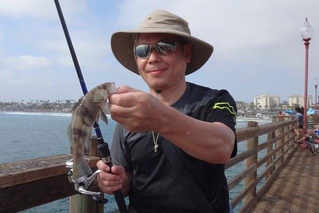 Hook up oceanside