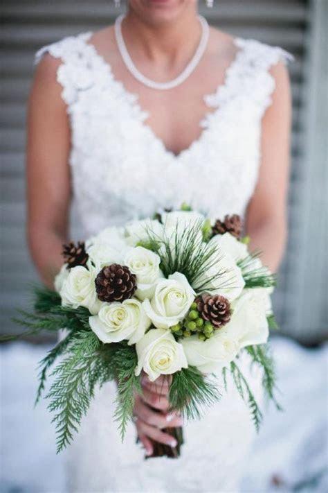 My Bouquet : wedding bouquet brown dress flowers green