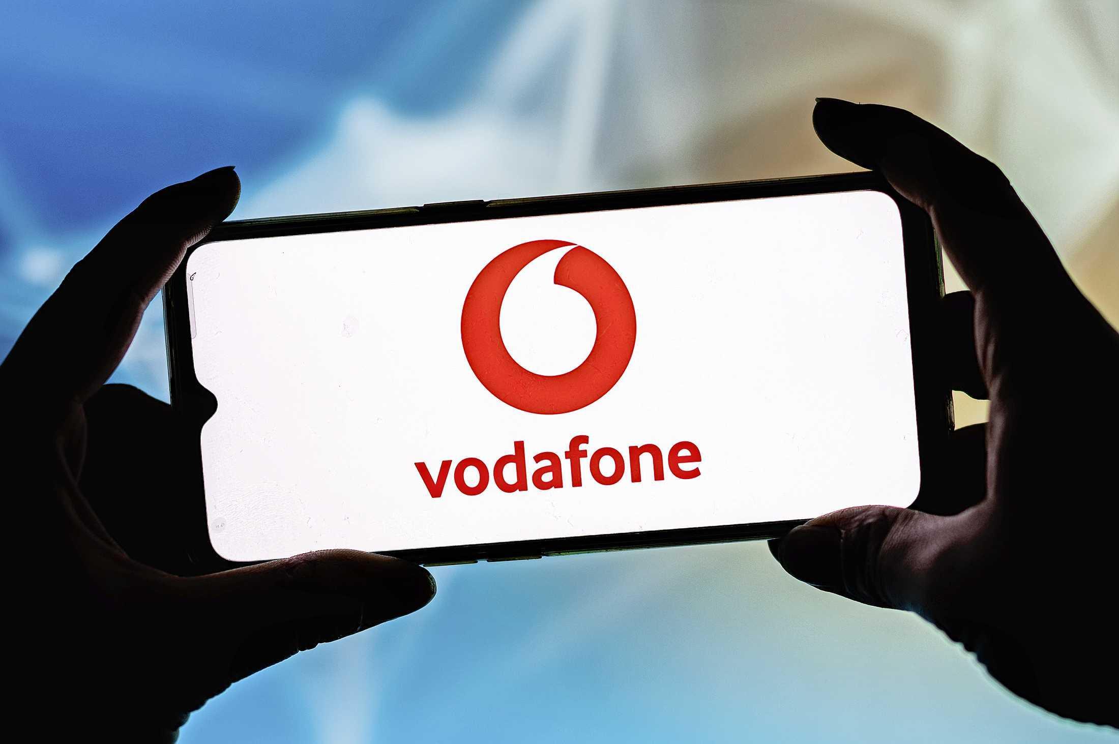 Vodafone Nederland kampt weer met storing | Binnenland | Telegraaf.nl