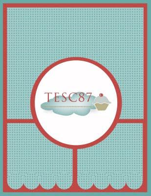 TESC87