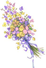 Free Wedding Clipart and Graphics
