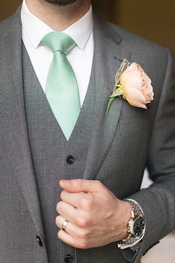 Latest Men Wedding Suits & Dresses Collection 2015-2016 (12)