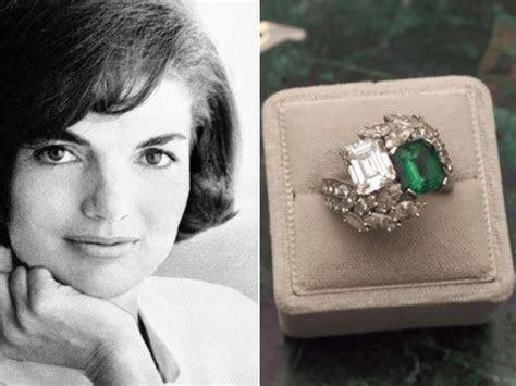 Celebrity Engagement Ring Inspiration   Parnelle Diamonds