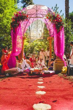 If I was invited to this wedding, I would have to be