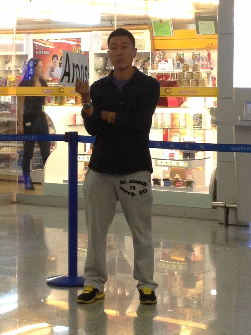 Amos! China's calling you! photo a489c6ae-c8ba-463e-9b5a-3b012e7f012f_zpsdb7e9c6e.jpg