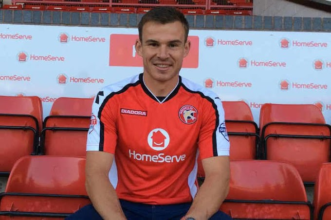 Andy Butler Takes Temporary Charge of Doncaster Rovers