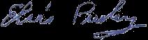 Esvis Presley Foto en Blanco y Negro Can´t Help Falling In Love Partitura de Flauta, Violín, Saxofón Alto, Trompeta, Viola, Oboe, Clarinete, Saxo Tenor, Soprano Sax, Trombón, Fliscorno, chelo, Fagot, Barítono, Bombardino, Trompa o corno, Tuba... http://www.tocapartituras.com/p/partituras.html