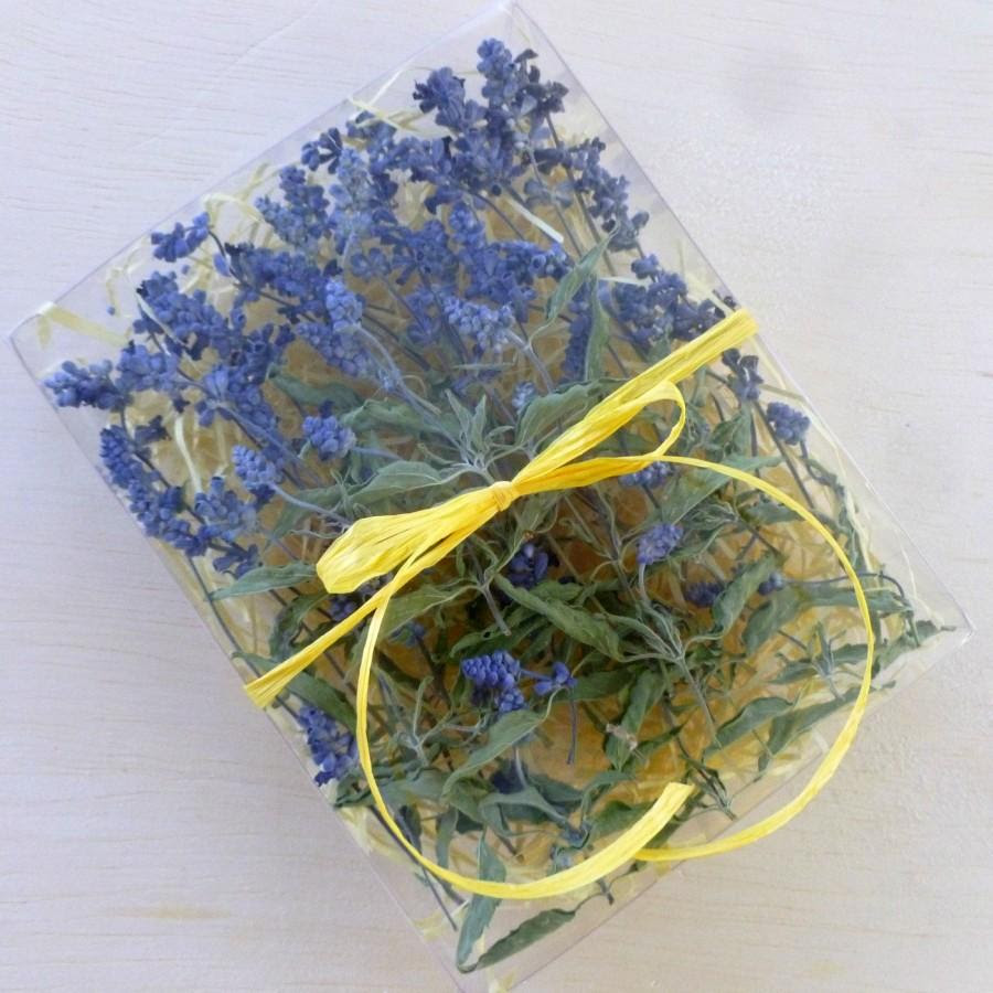 Blue Dried Flowers Wedding Decorations Dry Flowers Table Decor Blue Flower Flower Stems Craft Supplies Wreath Making 50 Flower Stems 2524066 Weddbook