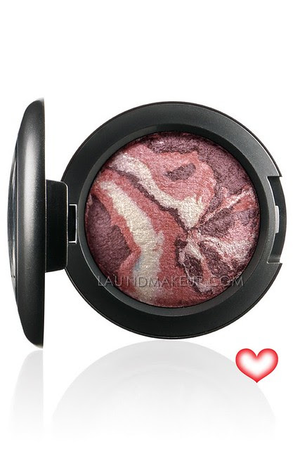 HeavenlyCreature-MineralizeEyeShadow-NeoNebula-72