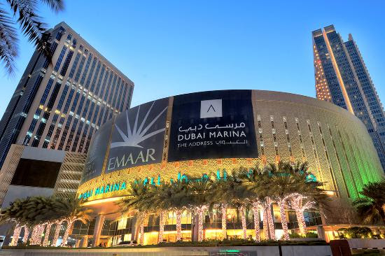 Dubai Mall Dubai Map,Dubai Tourists Destinations and Attractions,Things to Do in Dubai,Map of Dubai Mall,Dubai Mall Dubai accommodation destinations attractions hotels map reviews photos pictures