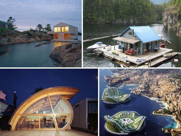 Impressive-Floating-Residence-0