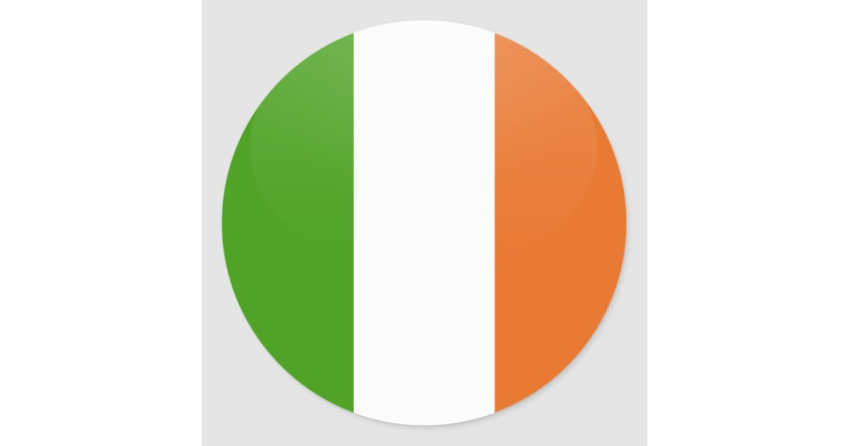 ireland_quality_flag_circle_classic_round_sticker r7e905e3c45b04d799370358ea8479939_v9waf_8byvr_630