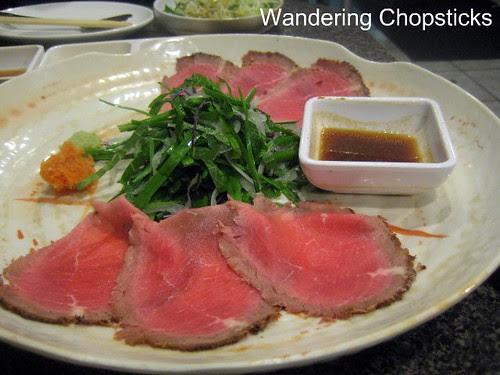 Gui Il Bun Ji BBQ Restaurant - Los Angeles (Koreatown) 4