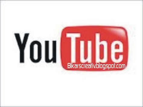melihat video youtube  kualitas tinggi
