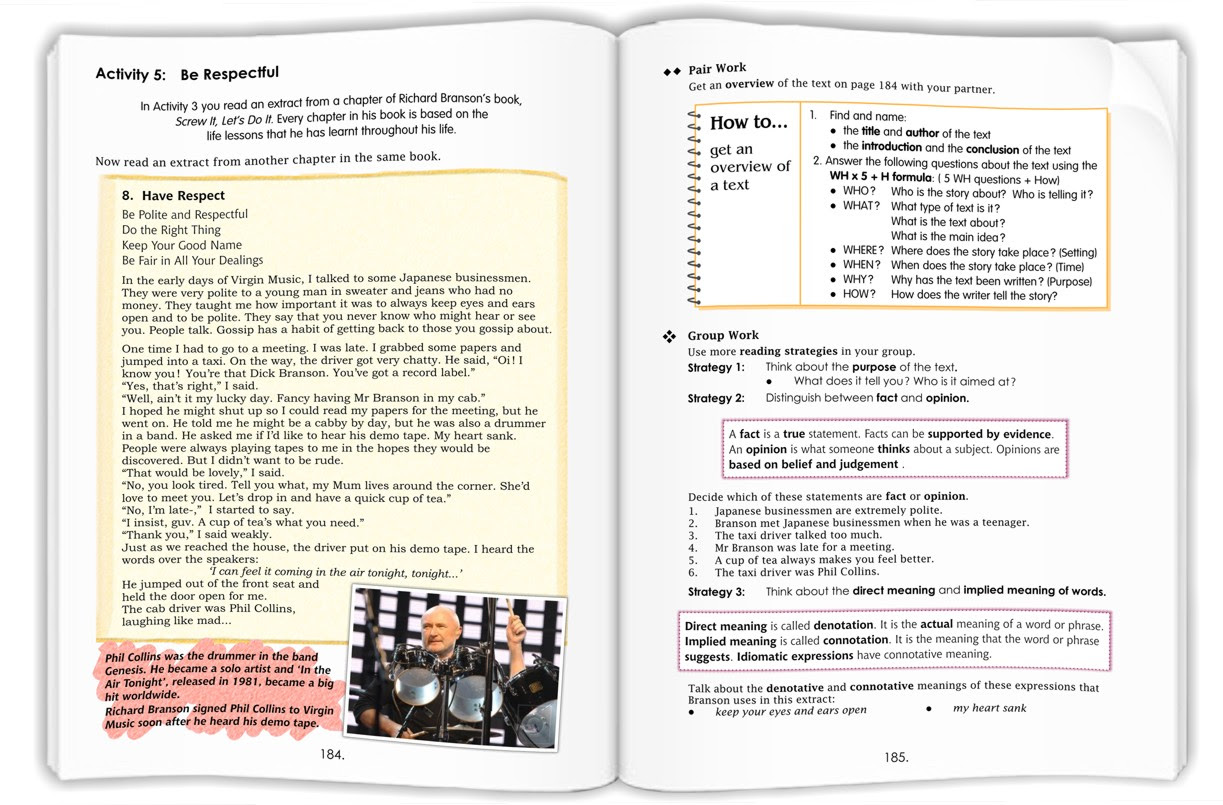 74 [PDF] TEXTBOOK YEAR 3 PRINTABLE HD DOWNLOAD ZIP