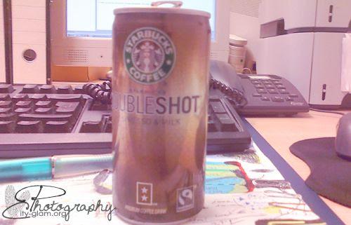 http://i402.photobucket.com/albums/pp103/Sushiina/starbucks1.jpg