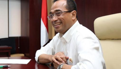KA Jakarta-Surabaya Kecepatan 160 KM per Jam - JPNN.COM