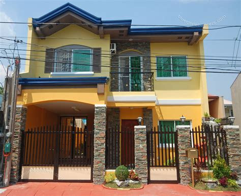 philippine home designs find house plans
