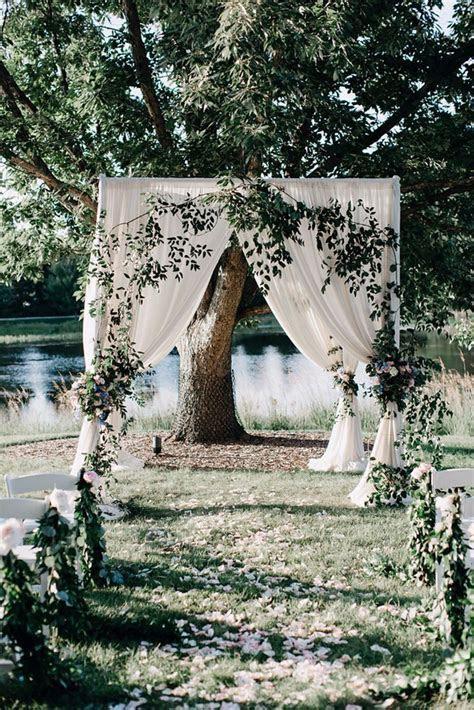 25  best ideas about Garden weddings on Pinterest   Garden