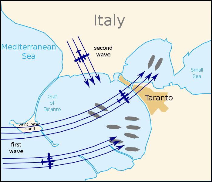 File:Battle of Taranto map-en.svg