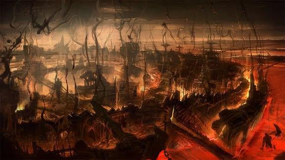 0dante-hell