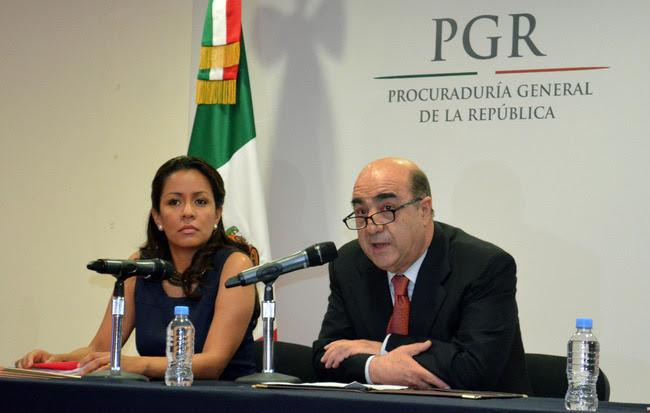 Murillo Karam
