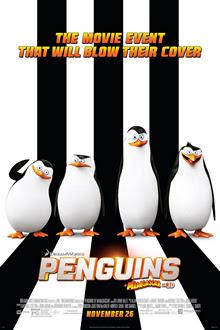 Penguins of Madagascar poster.jpg