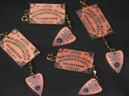 ouija board charms 005