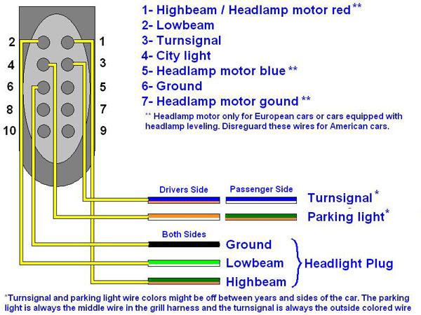 2012 Ford Focus Headlight Wiring Diagram 1995 3000gt Fuse Box Begeboy Wiring Diagram Source