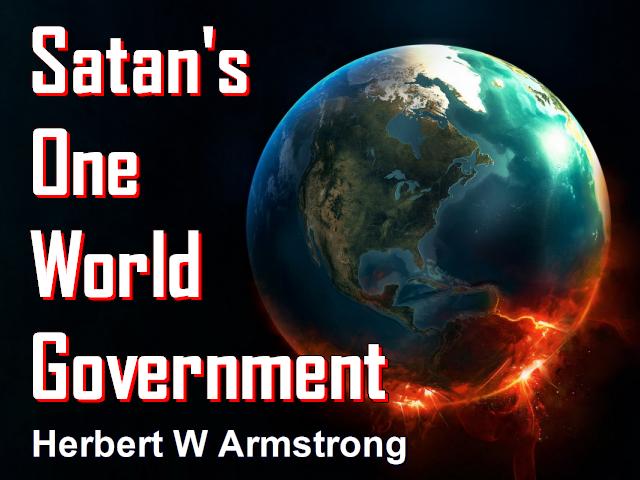 Αποτέλεσμα εικόνας για ONE WORLD GOVERNMENT