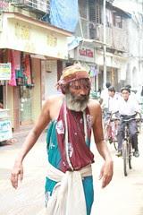 The Fake Bawas of Bandra by firoze shakir photographerno1