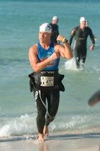 Ironman Florida 2006