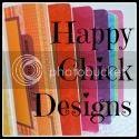 Happy Chick Designs