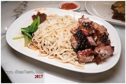 了凡香港油雞飯28.jpg