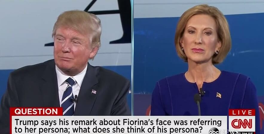 Stump-for-Trump