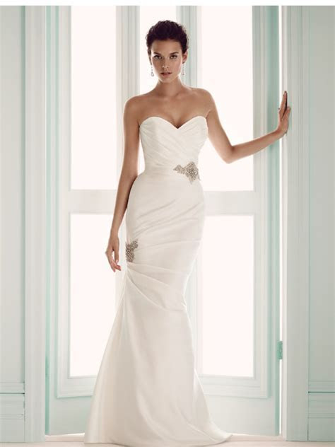 Wedding Dresses Ireland   Bridal Shops Ireland   Eden Manor