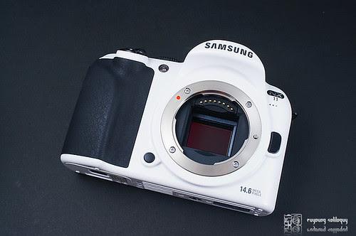 Samsung_NX11_intro_10