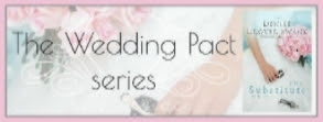 The Wedding Pact di Denise G. Swank