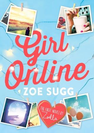 http://adiccion-literaria.blogspot.com.es/2015/07/resena-girlonline-zoe-sugg.html
